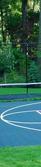 Long Island Tennis Courts