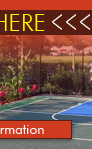 New York Outdoor Basketball Courts